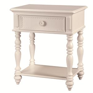 Lea Industries Hannah Nightstand