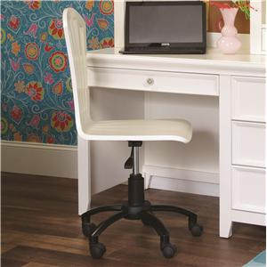 Lea Industries Willow Run Task Chair