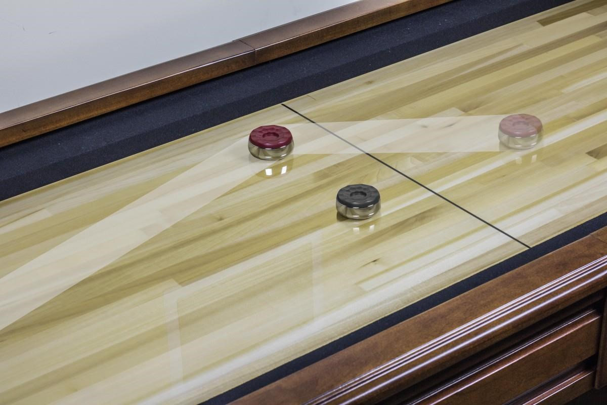 Game Room Accessories Bumpers by Legacy Billiards at Northeast Factory Direct