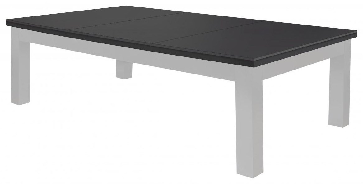 Game Room Accessories 7 Foot Billiard Top by Legacy Billiards at Northeast Factory Direct