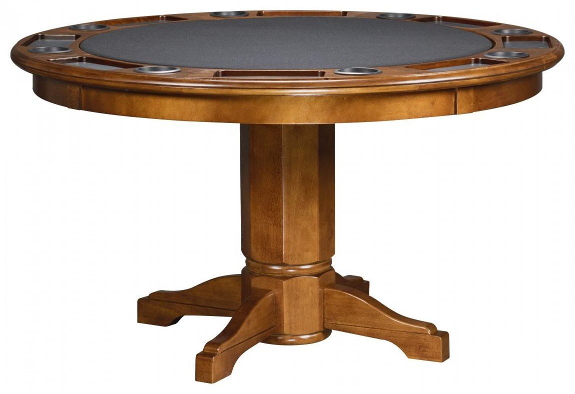 Game Room Accessories Poker Table by Legacy Billiards at Northeast Factory Direct