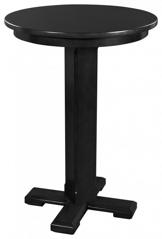 Game Room Accessories Pub Table by Legacy Billiards at Northeast Factory Direct