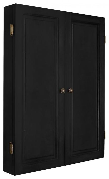 Game Room Accessories Cabinet by Legacy Billiards at Northeast Factory Direct