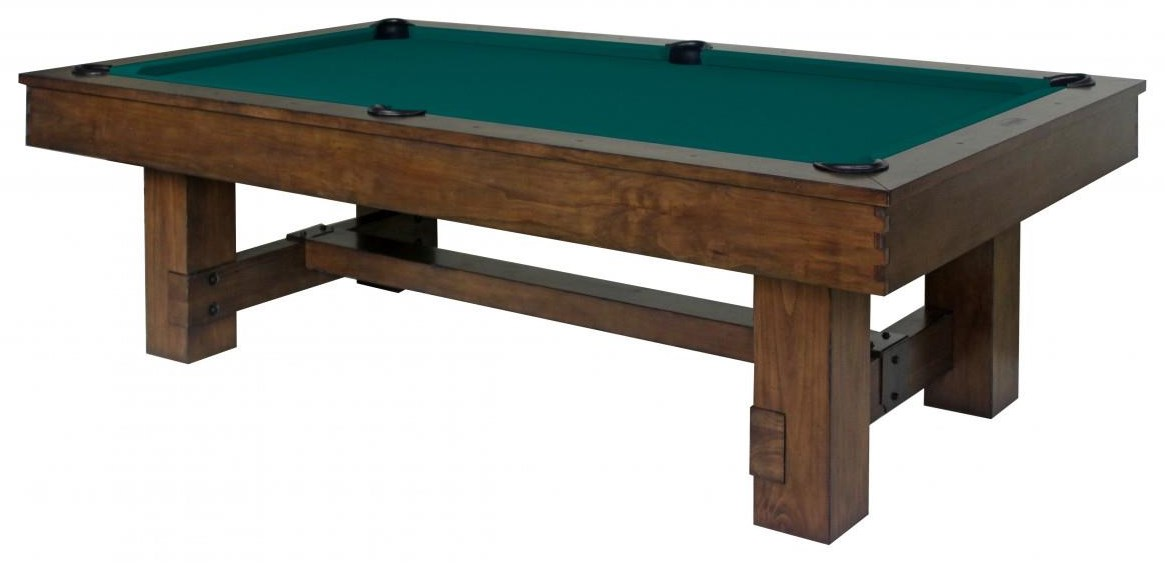 Game Room Fun Pool Table by Legacy Billiards at Northeast Factory Direct