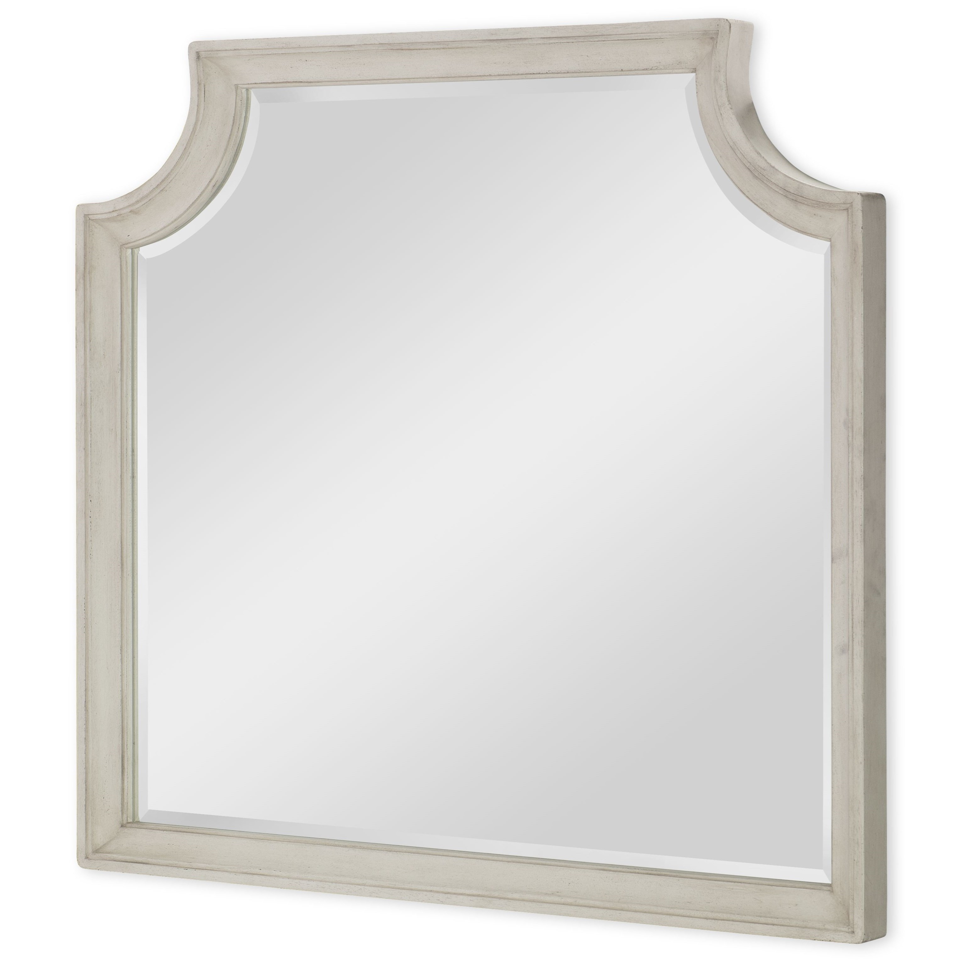 Brookhaven Mirror by Legacy Classic at Stoney Creek Furniture