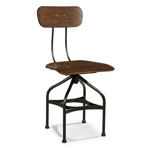 Legacy Classic Kids Dawson's Ridge Desk Chair