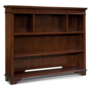 Legacy Classic Kids Dawson's Ridge Bookcase Hutch