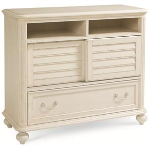 Legacy Classic Haven Media Chest