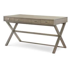 Highline Sofa Table / Desk