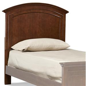 Legacy Classic Kids Impressions Twin Panel Headboard