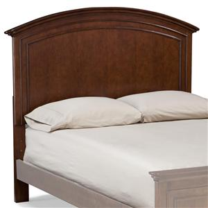 Legacy Classic Kids Impressions Full Panel Headboard
