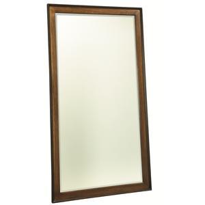 Legacy Classic Kateri Floor Mirror