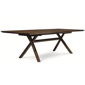 Legacy Classic Kateri Trestle Table