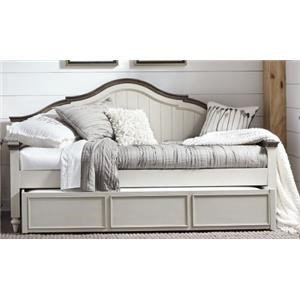 Lacey Daybed