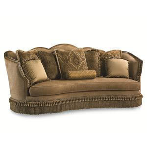 Legacy Classic Pemberleigh Sofa