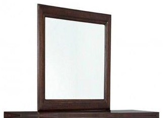 Bench Mark Mirror by Legacy Classic Kids at Stoney Creek Furniture