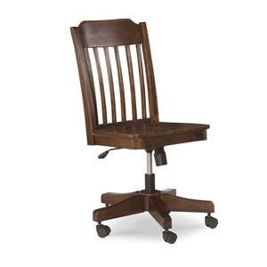 Legacy Classic Kids Big Sur by Wendy Bellissimo Desk Chair