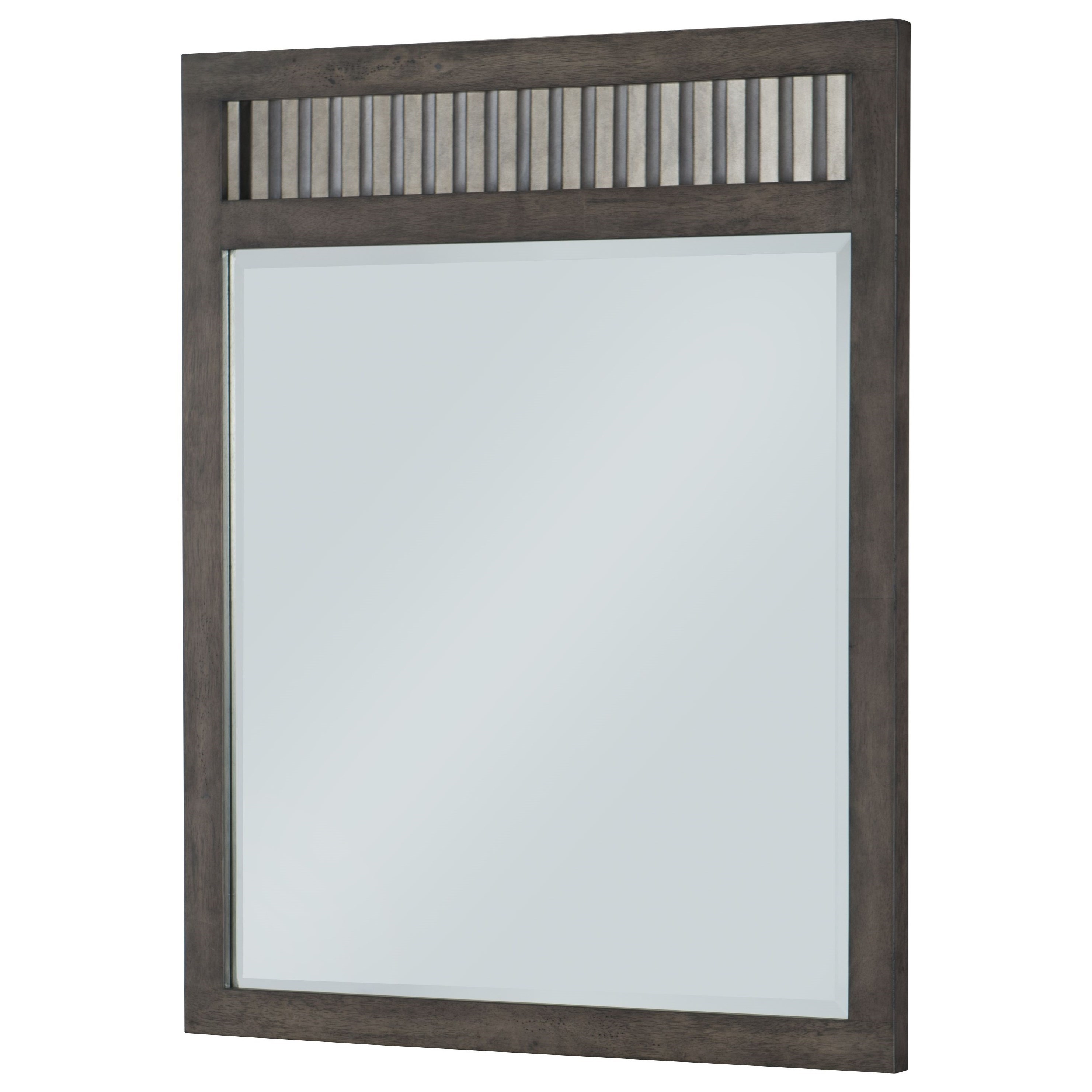 Bunkhouse Vertical Mirror  by Legacy Classic Kids at Darvin Furniture