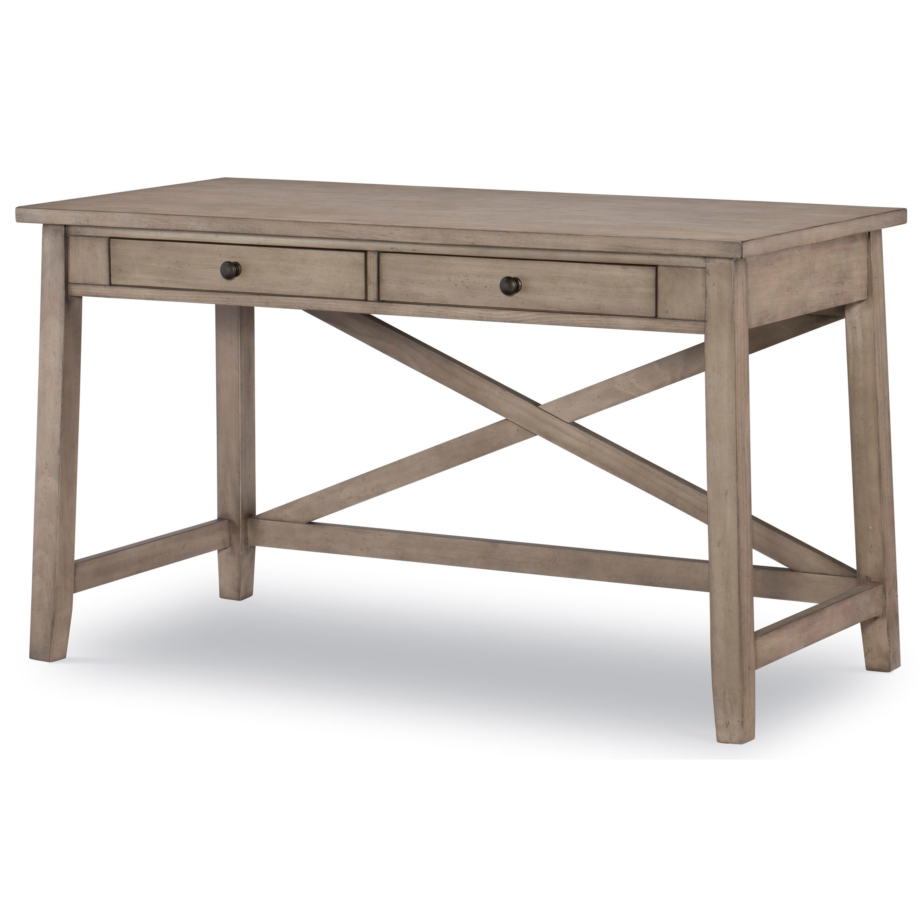 Farm House Desk by Legacy Classic Kids at Mueller Furniture