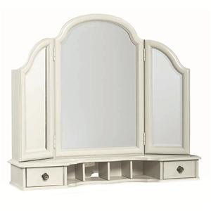 Legacy Classic Kids Inspirations by Wendy Bellissimo Vanity Mirror