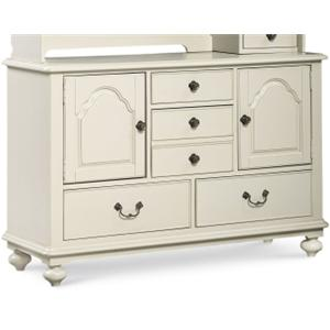 Legacy Classic Kids Inspirations by Wendy Bellissimo Dresser