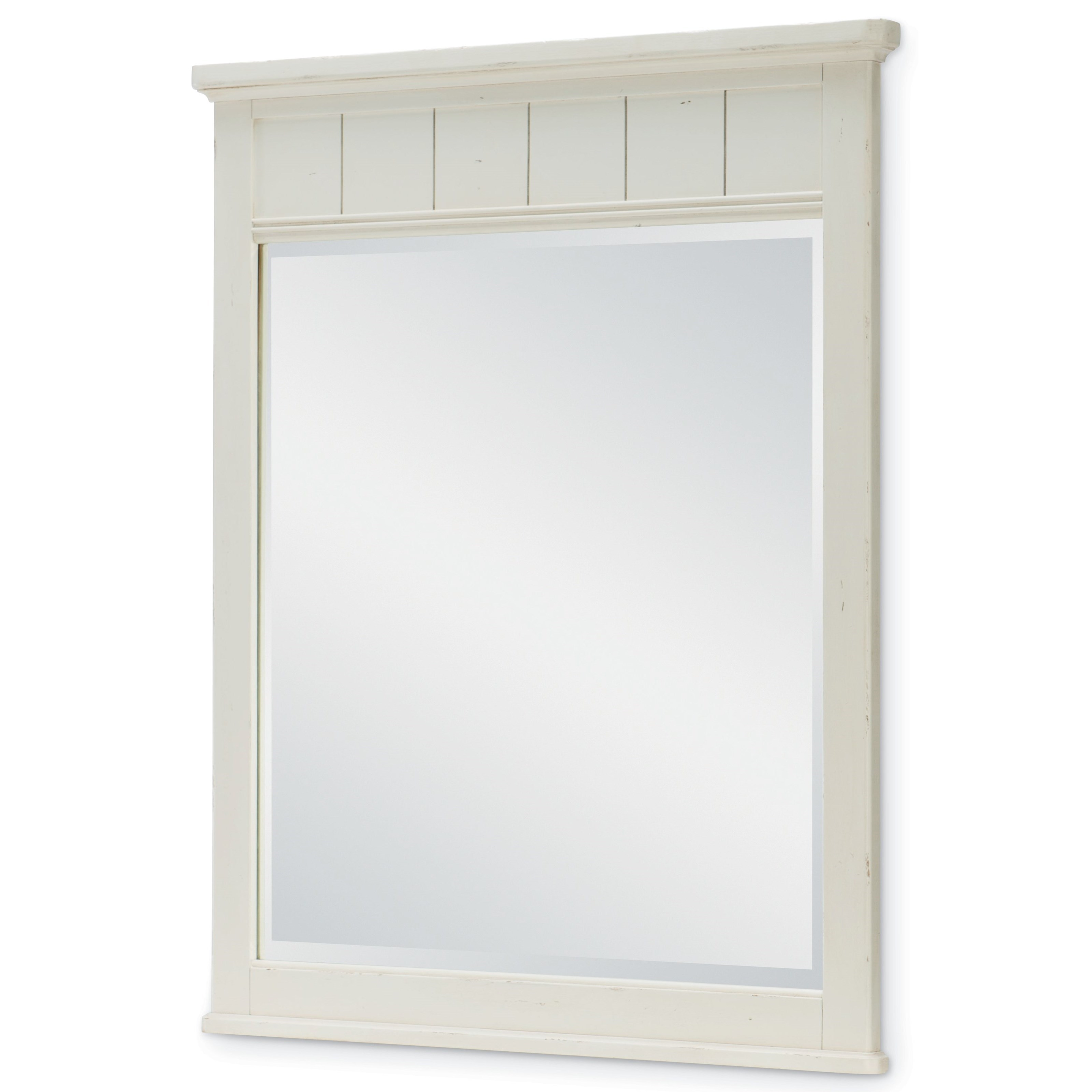 Lake House Vertical Mirror by Legacy Classic Kids at Johnny Janosik