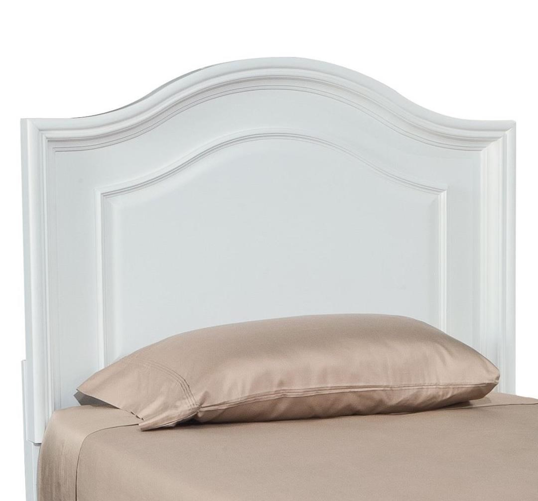 Madison Twin Size Panel Headboard by Legacy Classic Kids at Darvin Furniture