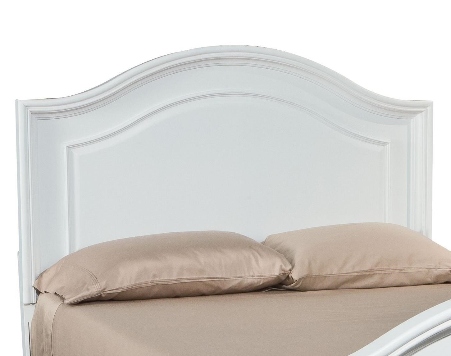 Madison Full Panel Headboard by Legacy Classic Kids at Darvin Furniture