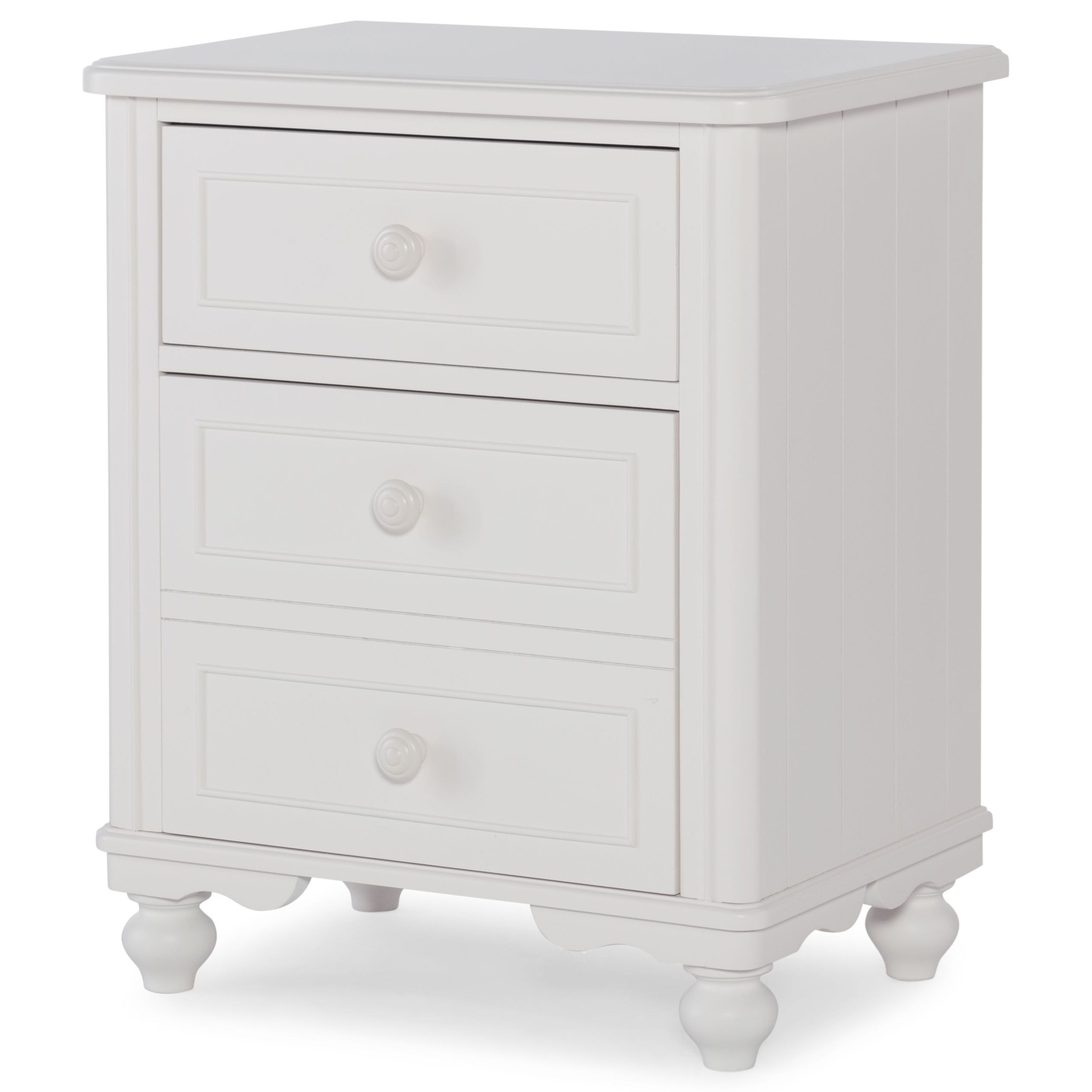 Summerset Night Stand by Legacy Classic Kids at SuperStore