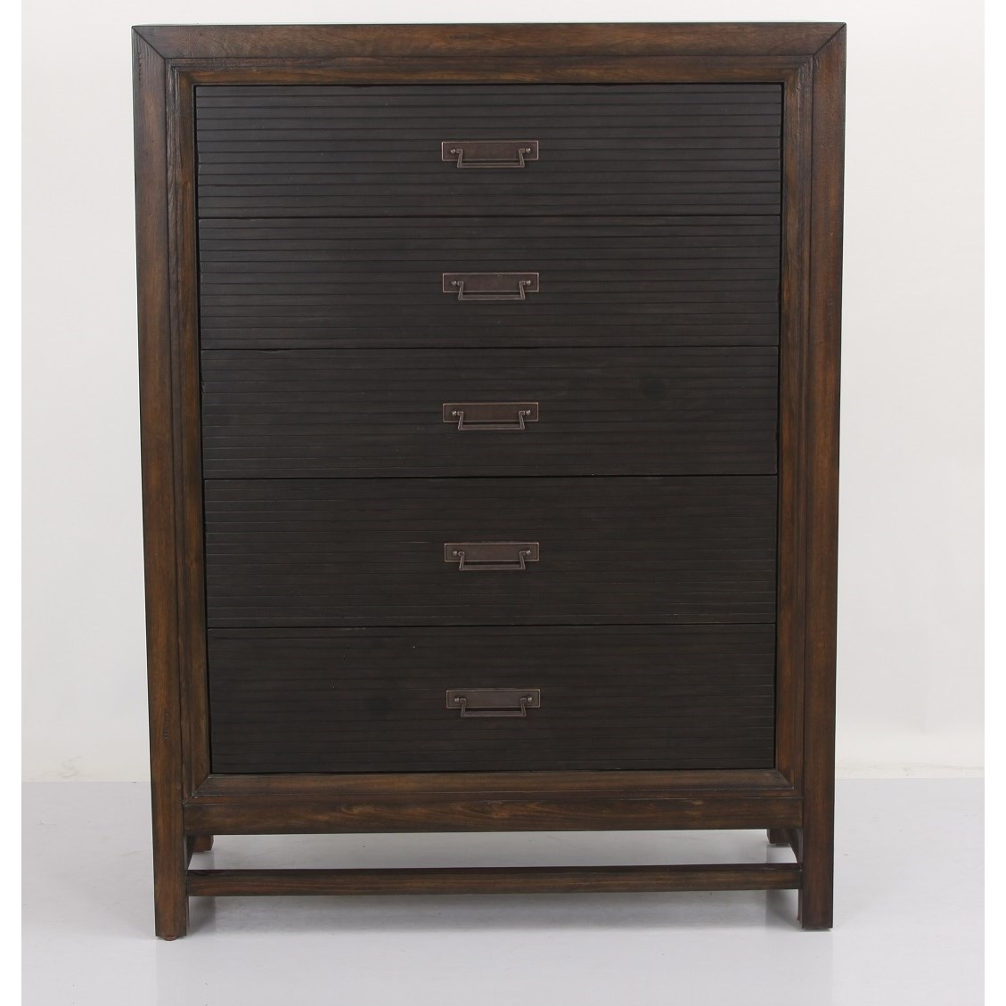 Branson Chest by Legends Furniture at SuperStore