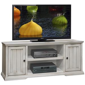 "Legends Furniture Riverton 62"" TV Console"