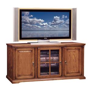 "Legends Furniture Scottsdale 56"" TV Console"