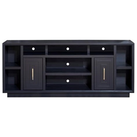 """Sunset 83"""" TV Stand  by Legends Furniture at Darvin Furniture"""