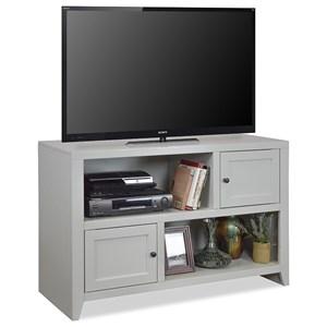 """Contemporary 48"""" TV Console"""