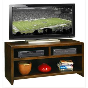 "Legends Furniture Urban Loft 48"" TV Cart"