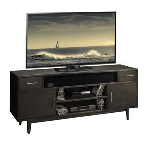 """Legends Furniture Vine 80"""" TV Console"""