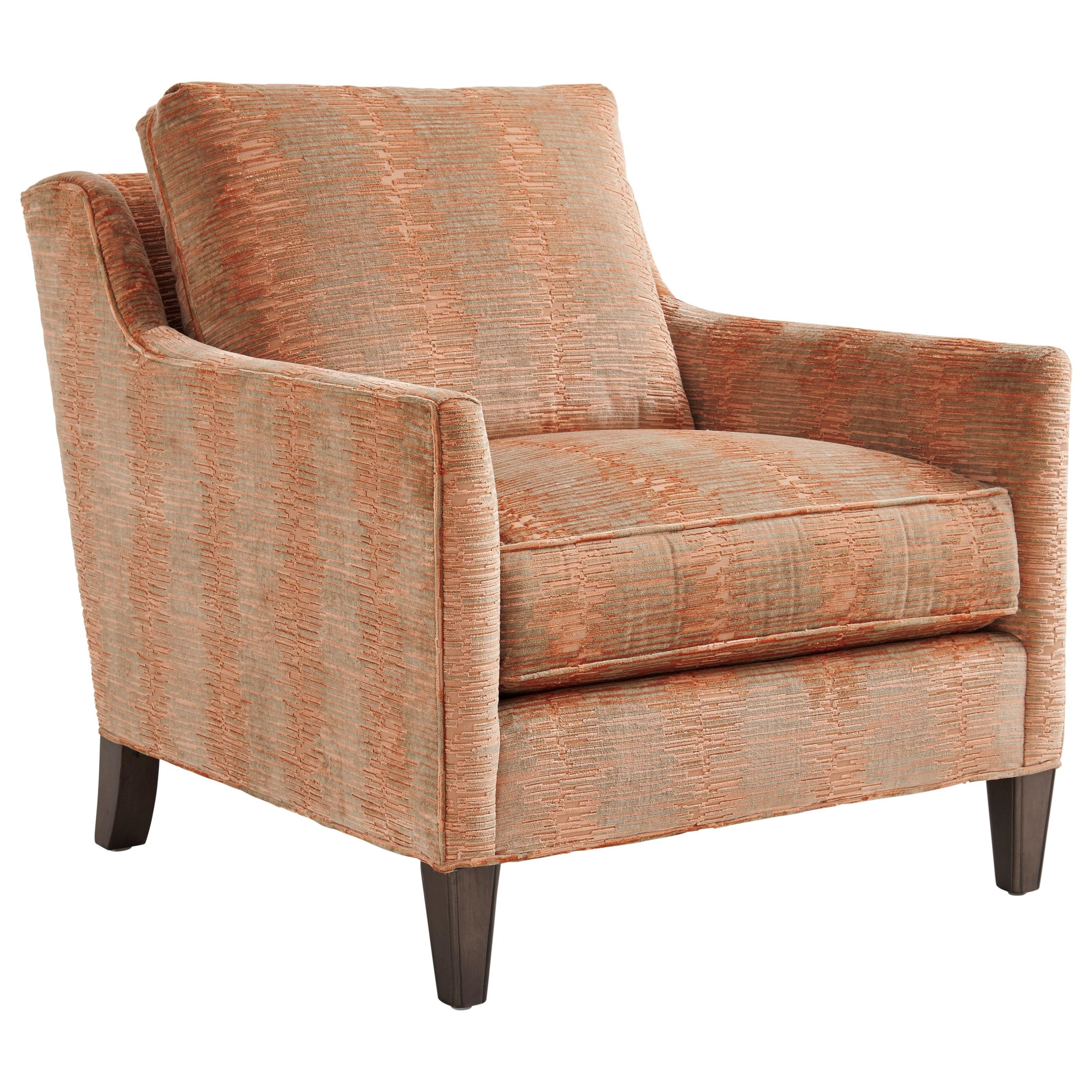 Ariana Turin Chair by Lexington at Johnny Janosik
