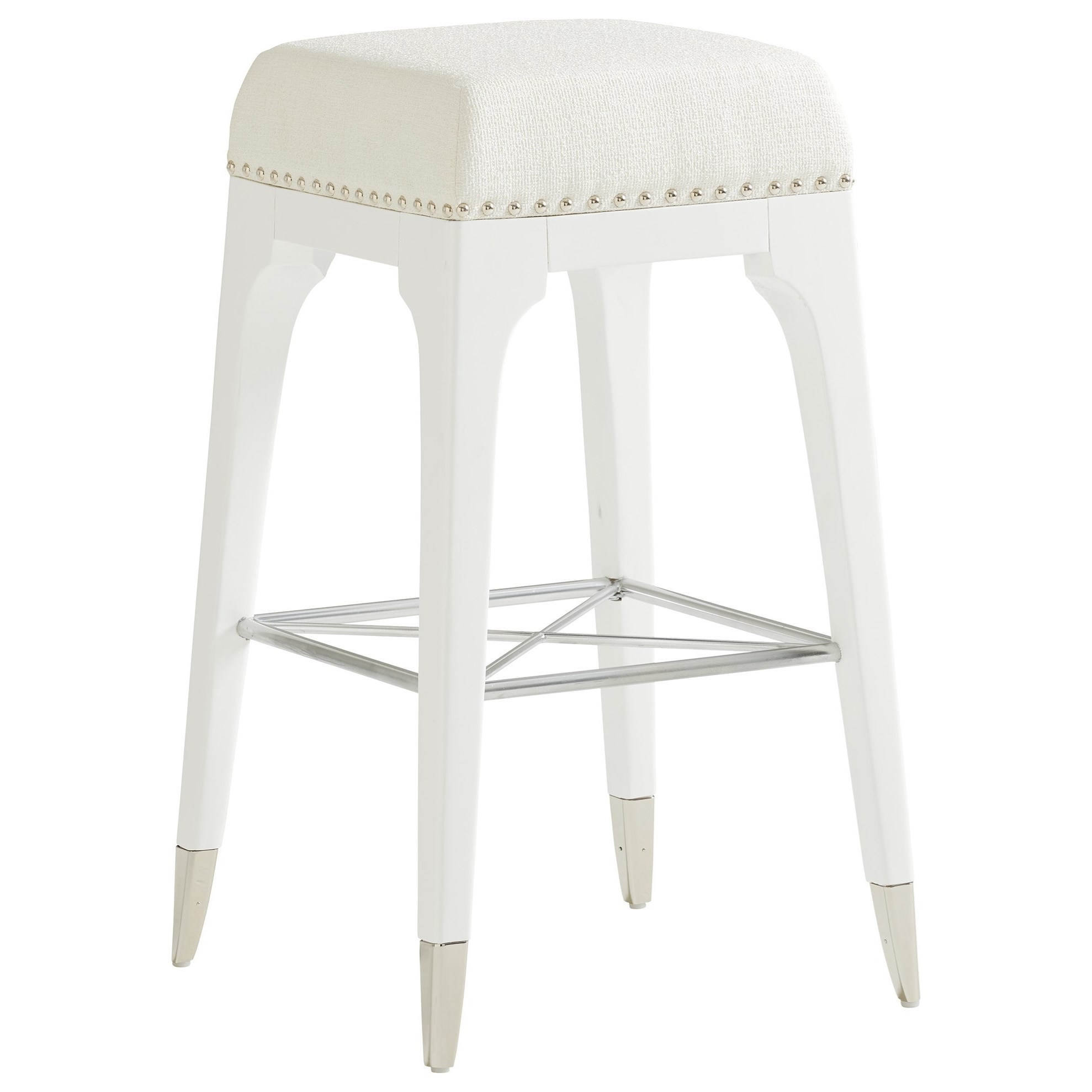 Avondale Northbrook Bar Stool by Lexington at Fisher Home Furnishings