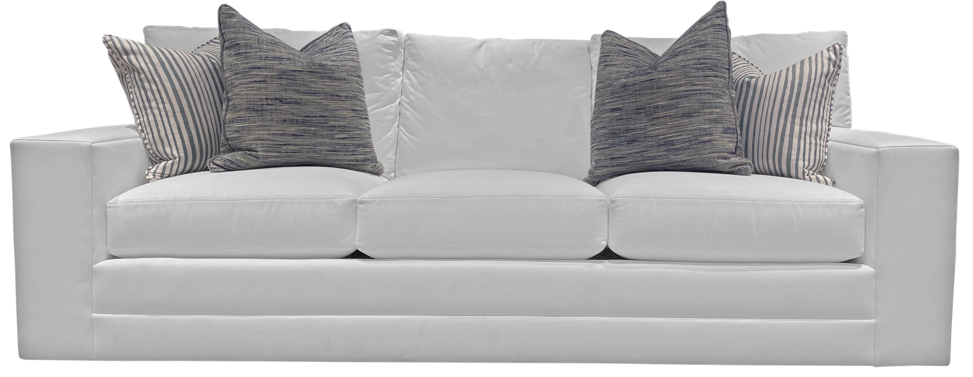 Bedford Sofa by Lexington at C. S. Wo & Sons Hawaii