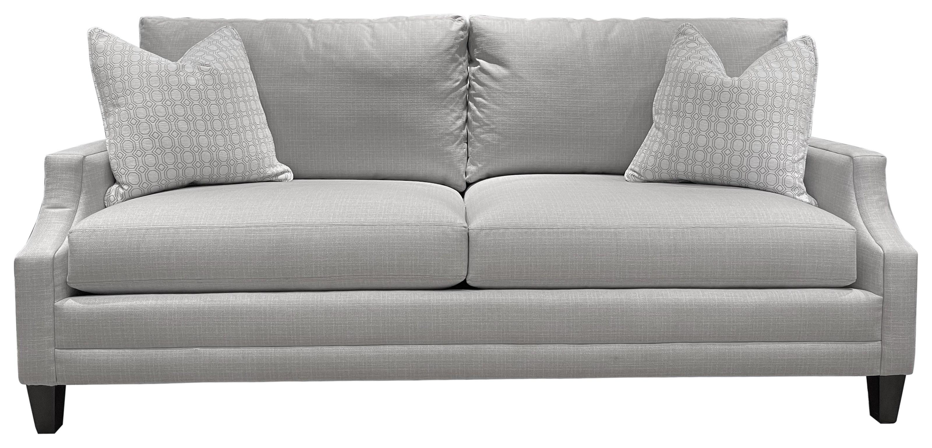 Bristol Sofa by Lexington at C. S. Wo & Sons Hawaii