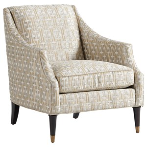 Kerney Chair