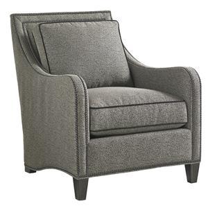 Lexington Carrera Koko Chair