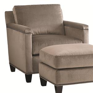 Lexington Carrera Strada Chair