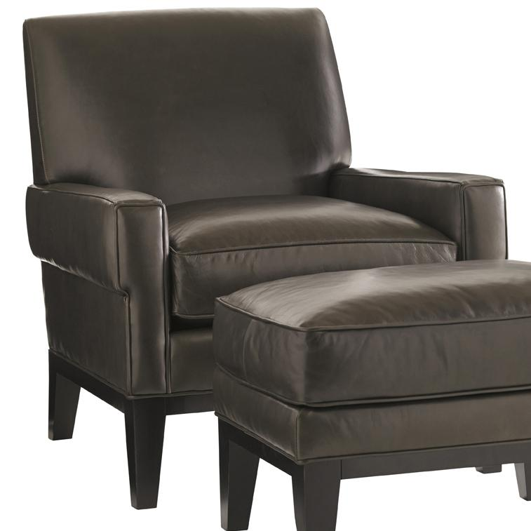 Carrera Giovanni Chair by Lexington at Baer's Furniture