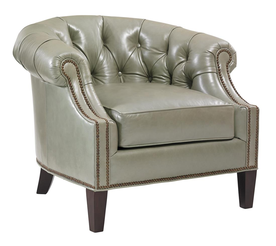 Kensington Place Kendrick Chair by Lexington at Baer's Furniture