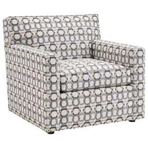 Ardsley Chair