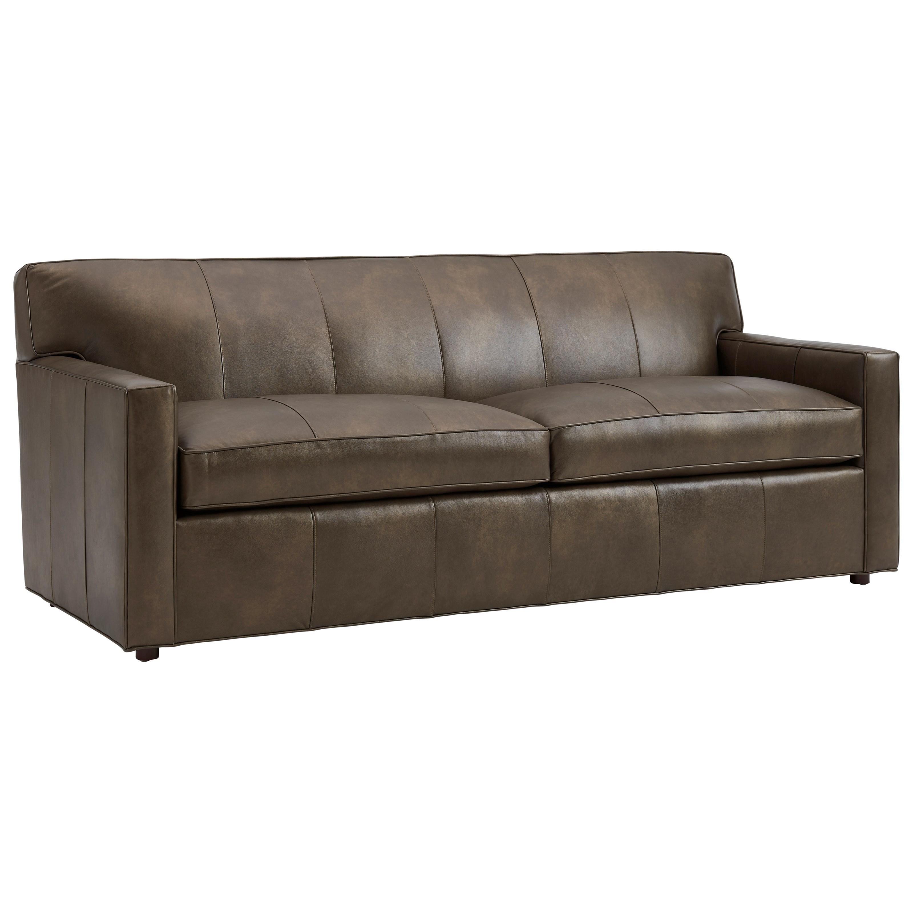 Kitano Ardsley Sofa by Lexington at Baer's Furniture