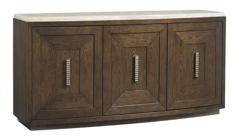 LAUREL CANYON Mariposa Buffet by Lexington at Baer's Furniture