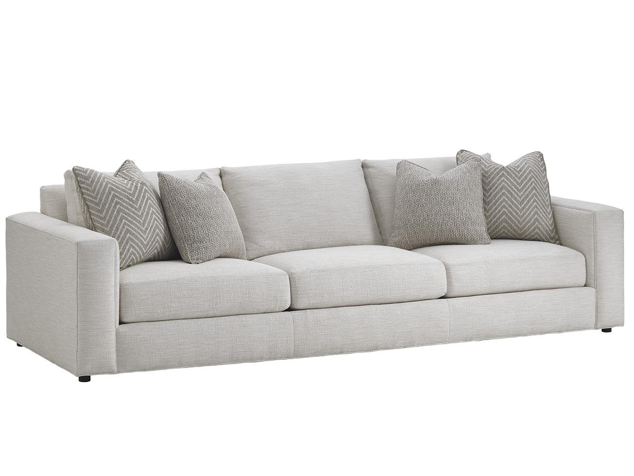 LAUREL CANYON Bellevue Sofa by Lexington at Johnny Janosik