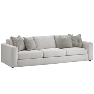 Bellevue Wide Sofa